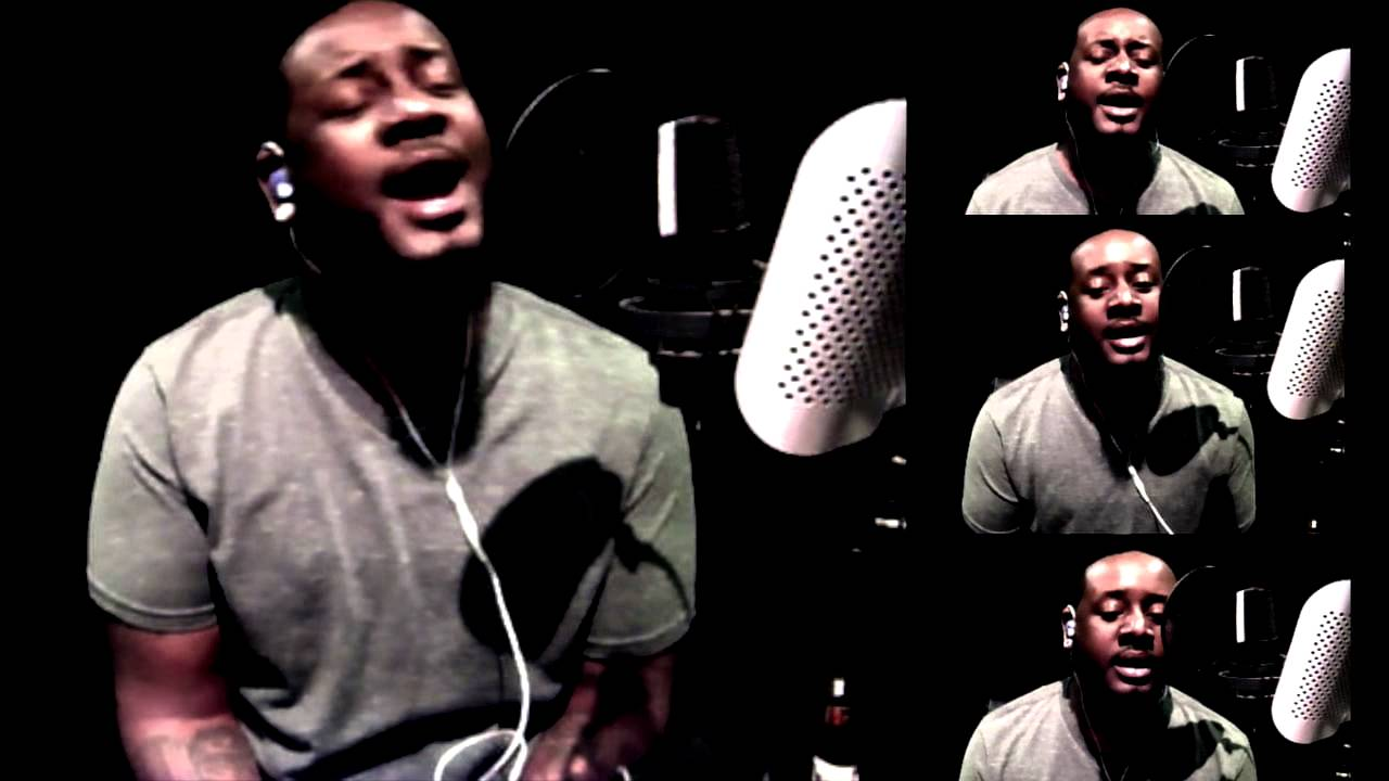 T-Pain – Say The Word (I'm Gone) (Video)