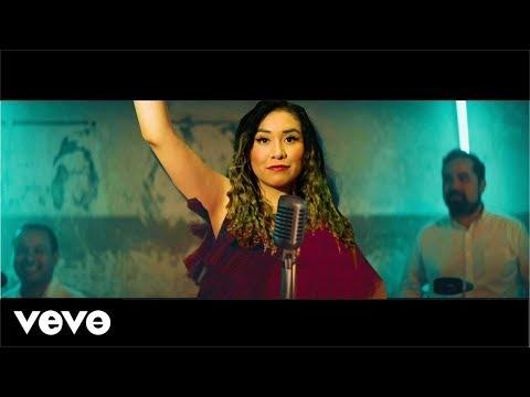 Video Camila Cabello - Havana   Traducida al ESPAÑOL (cover/parodia)   ft. Young Thug download in MP3, 3GP, MP4, WEBM, AVI, FLV January 2017