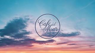 Video Café del Mar Chillout Mix 21 (2018) MP3, 3GP, MP4, WEBM, AVI, FLV Desember 2018