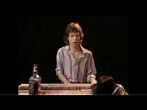 The Rolling Stones - Worried about you lyrics