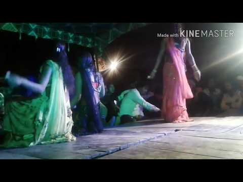 Video Basanti chumma de dj dance 2018 download in MP3, 3GP, MP4, WEBM, AVI, FLV January 2017