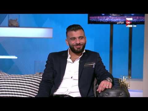يارا نعوم: كنت متضايقة لأن عماد متعب لا يلعب
