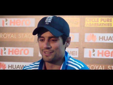 The winning moment - Sri Lanka vs Australia, Match 12, CB Series, 2012