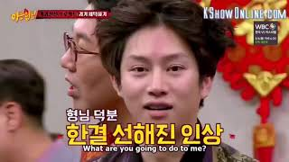 Video in honor of Kim Heechul's 35th birthday here is 8 minutes of Heechul because 35 minutes is too long MP3, 3GP, MP4, WEBM, AVI, FLV Januari 2019