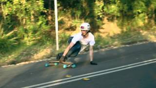 Kangaroo Valley Australia  City pictures : MXKskate Australia || Kangaroo Valley Corner Session