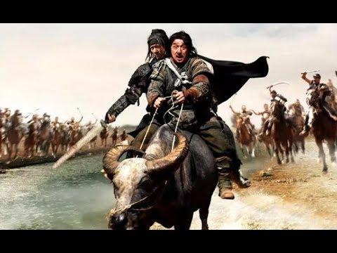 Küçük Dev Asker Türkçe Dublaj