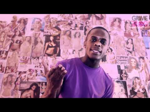 Zeo – Girls [Official Video]
