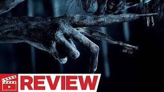 Nonton Insidious  The Last Key Review  2018  Film Subtitle Indonesia Streaming Movie Download
