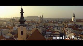 Film Lidé a Město