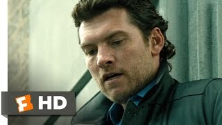 Nonton Man on a Ledge (3/9) Movie CLIP - Cash Grab (2012) HD Film Subtitle Indonesia Streaming Movie Download