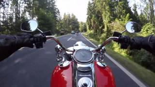4. 2016-09-24 Harley-Davidson Freewheeler Test