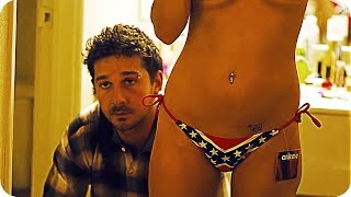 AMERICAN HONEY Trailer & Film Clips (2016) Shia LaBeouf Movie full download video download mp3 download music download