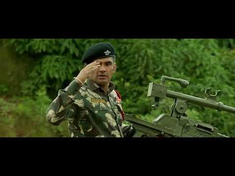 Jai Ho (2014) Part 8 | Salman khan, Daisy Shah full movie