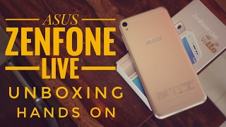 Asus Zenfone Live has a beauty live mode enabled. Here is the unboxing and hands on review of the Asus Zenfone Live.FOLLOW AND SUPPORT: YouTube: https://www.youtube.com/user/TechRamanTVFacebook: https://facebook.com/TechRamanTwitter: https://twitter.com/TechRamanTwitter: https://twitter.com/LakshmiRajanwebsite: http://techraman.com/Notable playlists : Smartphone reviews : https://goo.gl/CcbifDFeatures, Tips and Tricks:  https://goo.gl/w1QUnbHow To Videos:  https://goo.gl/cVc6qIIf you can understand Tamil, You can also check my TechTamizha YouTube channel. Tech Tamziha is a Tamil YouTube channel for gadgets, mobile, technology reviews, news and opinions. It covers tech news in Tamil, mobile reviews in Tamil, and technology opinions in Tamil. YouTube :https://youtube.com/TechTamizhaFacebook:https://facebook.com/TechTamizhaTwitter:https://twitter.com/TechTamizhaAlso see other playlists for more specific Tamil Tech videos.Tech news :https://goo.gl/jSUg1sMobile reviews in Tamil:https://goo.gl/OIJZiETamil Tech QnA :https://goo.gl/Sz5b3x