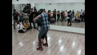 Junior E Cintia - Sertanejo Universitário - Solum Escola De Dança
