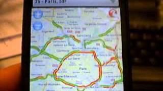 Video Youtube de Smart Traffic