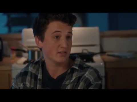 Two Night Stand (1st Clip 'This Is Big')