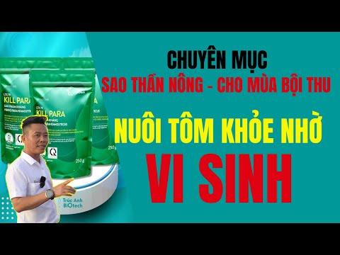 """""""Sao thần nông - cho mùa bội thu"""" phát sóng trên kênh VTV1"""