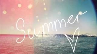 ♥ ♫ These days are golden ♫ ♥ - YouTube