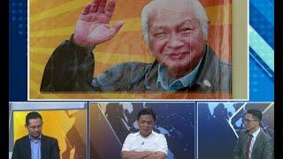 Download Video Dialog: Soeharto Disebut Guru Korupsi Indonesia (2) MP3 3GP MP4