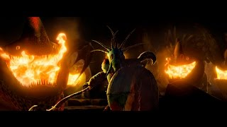 HTTYD Just Like Fire full download video download mp3 download music download