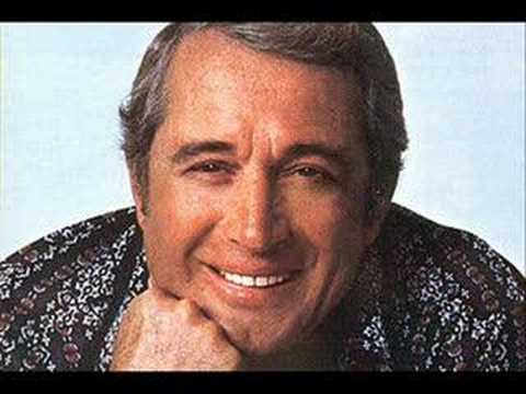 Catch a Falling Star (1957) (Song) by Perry Como