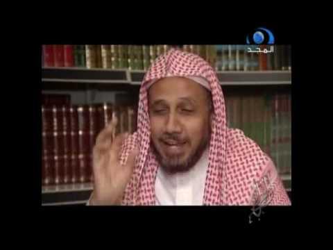 الشيخ عبدالله بصفر يصف تأثره بمدرسة الشيخ علي جابر