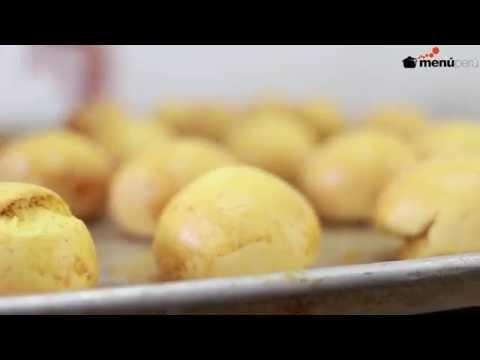 Cómo hacer el pan casero más fácil