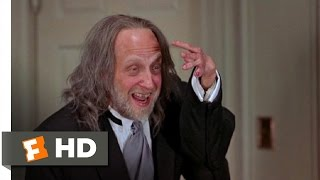 Nonton Scary Movie 2  4 11  Movie Clip   Dinner Made By Hand  2001  Hd Film Subtitle Indonesia Streaming Movie Download