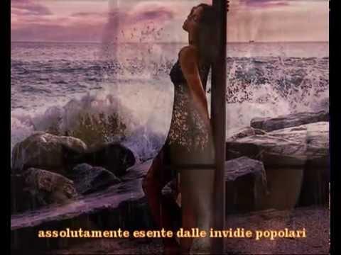 , title : 'Biagio Antonacci - Libera (con Testo)'