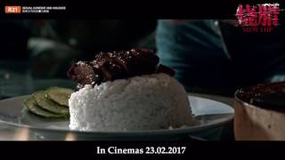Nonton Siew Lup        Teaser Trailer Film Subtitle Indonesia Streaming Movie Download