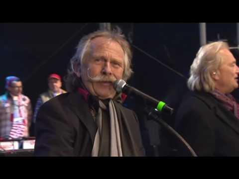 Sing mit mir!: Video und Text