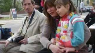 Video - Das öffentliche Wohnzimmer
