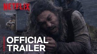 Nonton Frontier   Season 2   Official Trailer  Hd    Netflix Film Subtitle Indonesia Streaming Movie Download
