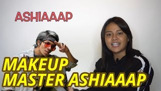 Video DIMAKEUPIN ATTA HALILINTAR, AUREL SAMPAI JUAL RUMAH?! MP3, 3GP, MP4, WEBM, AVI, FLV Juni 2019