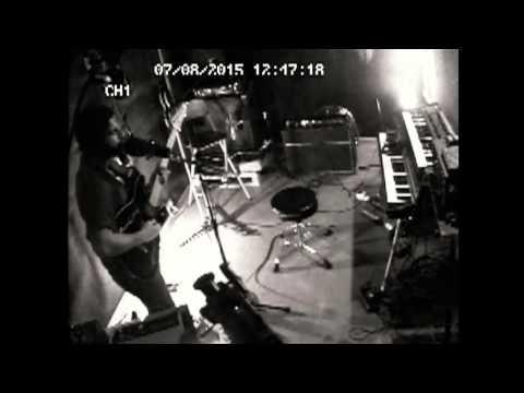 Snake Oil (CCTV)