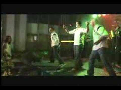 Como Hago - Eddy Herrera (Video)