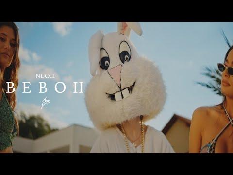 Nucci - BeBo 2 - nova pesma, tekst pesme i tv spot