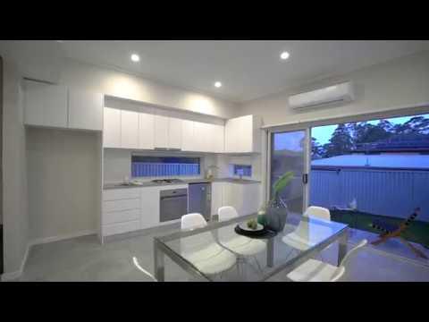 VIDEO 30-32 Reserve Road, Casula