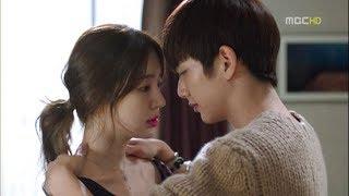 Nonton Drama Korea   Adegan Ciuman Romantis So Sweet Film Subtitle Indonesia Streaming Movie Download