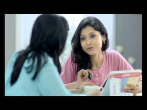 i-sure ovulation strips hindi.