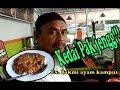 Download Lagu Street Food purwokerto | Ex. bakmi ayam kampus pak jenggot, nasi omeletnya melegendaa... Mp3 Free