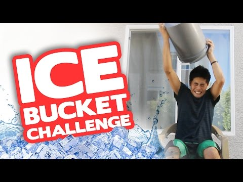 higa - In addition to the $100, every cent of the earnings from this video will be donated to the ALS Association every month! I'll be posting the receipts shortly!...
