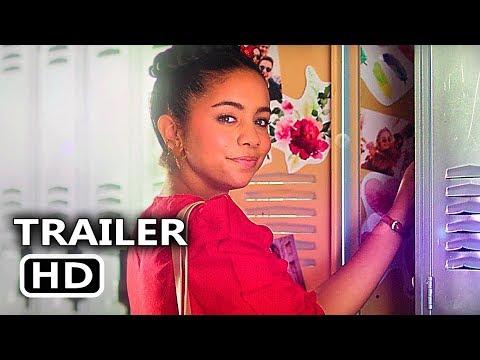 BOY GENIUS Official Trailer (2019) Teen Movie