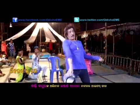JATRA l Making Of Jatra Item Song 'Shakti Darling' l Shakti Kapoor