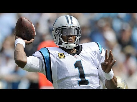Video: Tim and Sid: Newton's comments are no laughing matter