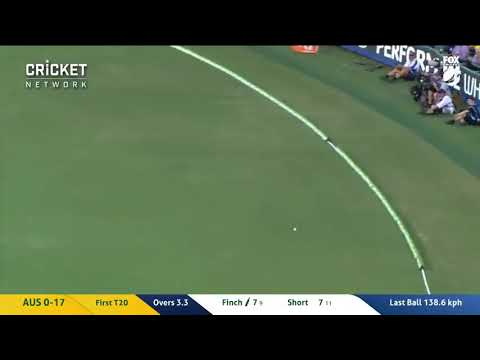 Glenn Maxwell  113 of 55 ball in 2nd t20 vs indai