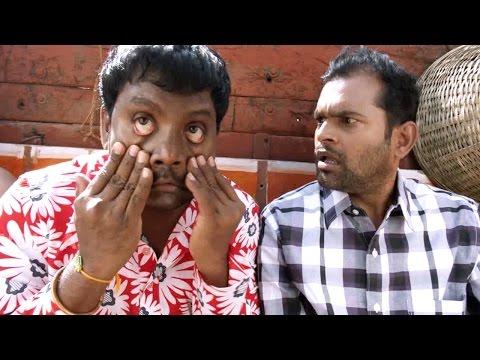 Video Thagubotu Ramesh Hilarious Comedy Scene  (Flashback Love Story) download in MP3, 3GP, MP4, WEBM, AVI, FLV January 2017