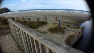 Waihi New Zealand  city images : Waihi Beach, New Zealand