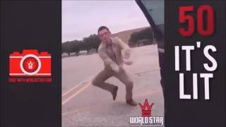 WSHH Vine Comp Best WorldStarHipHop Vines World Star